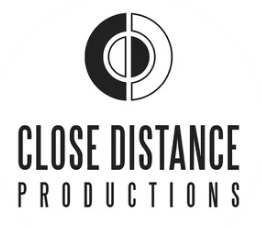 Close Distance Productions