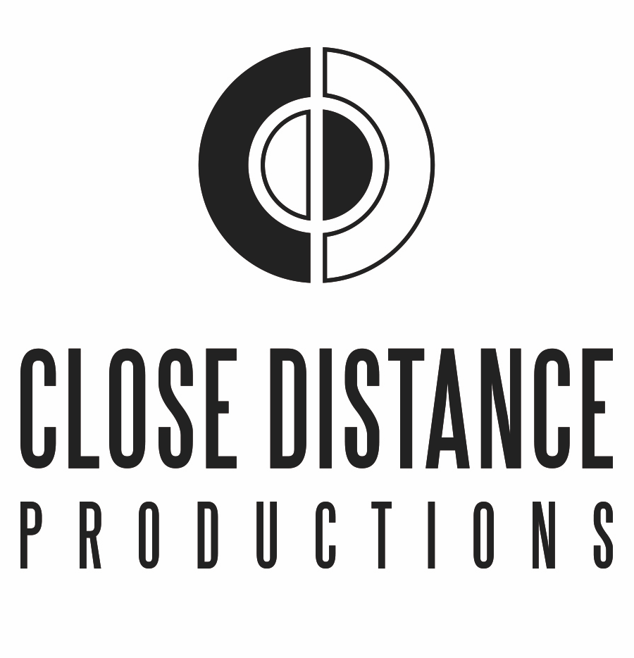 Close Distance Productions